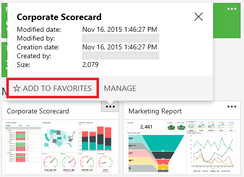 Ssrs power bi business analytics solutions it was a surprise to see that they have released ctp 33 and most of the updates are around ssrs and ssas tabular fandeluxe Image collections