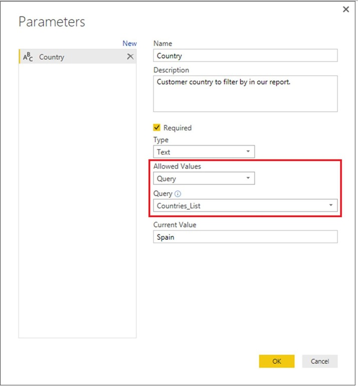 BI-NSIGHT – Power BI (Desktop & Service Update, Amazon Redshift